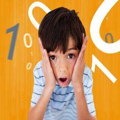 Thema 'mediawijsheid' in de klas? Nieuwe website WatNou? van Kennisnet Kids biedt weetjes, proefjes en andere uitdagende aanvulling op bestaande thema's voor groep 4 t/m 8.