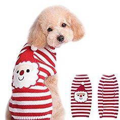 Retriever Dogs Pet Chocolate Fashion Dress Socks Short Socks Leisure Travel 11.8 Inch