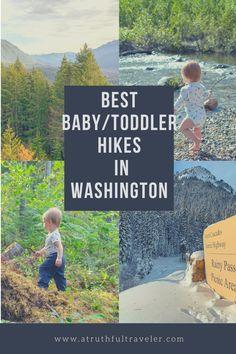 Oregon Travel, California Travel, Hawaii Travel, Adventure Bucket List, Adventure Travel, Canada Travel, Travel Usa, Baby Hiking, Local Parks