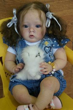 Reborn Child, Reborn Toddler, Toddler Dolls, Reborn Baby Dolls, Dolls Dolls, Doll Toys, Art Dolls, Life Like Baby Dolls, Life Like Babies