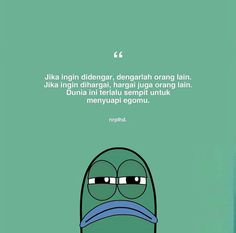 New Quotes Indonesia Hujan Ideas Text Quotes, Jokes Quotes, Mood Quotes, Funny Quotes, Life Quotes, Pathetic Quotes, Story Quotes, Quotes Lucu, Quotes Galau