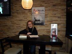 Entrevista Sonia Iglesias