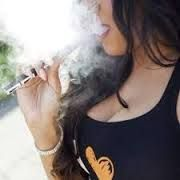 Electronic Cigarette Store Md