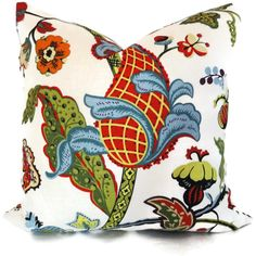 @Julie Dougherty - it's the pattern you love!