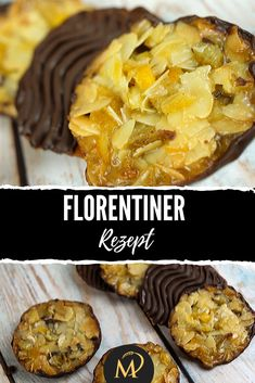 Apple Pie, Desserts, Food, Florentines Recipe, Bakeware, Bakken, Simple, Recipes, Tailgate Desserts