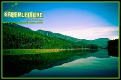 Beautiful #Kerala  #EchoPoint is on the way to #TopStation from #Munnar.  Reach us GreenLeisure Tours & Holidays for any #Kerala #Tour #Packages www.greenleisuretours.com info@greenleisuretours.com +91 9446 111 707 Like us & Reach us https://www.facebook.com/GreenLeisureTours for more updates on #Kerala #Tourism #Leisure #Destinations #SiteSeeing #Travel #Honeymoon #Packages #Weekend #Adventure #Hideout