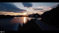 Travel with drone DJI Phantom 3 professional + DJI ND filters  Shoot to 4K Dlog -2 -3 -2, wb custom (4300 - 5500)  Postproduction - Final cut X pro and colorfinale     Song - M86 - Outro