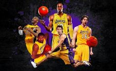 Dwight Howard to the Lakers, Each Team's Grade on http://jeremylinfanshq.com/lakers-pull-trade-miracle-lands-dwight-howard-4-team-trade/