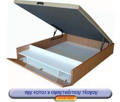 Diy Storage Bed, Bed Frame With Storage, Diy Bed Frame, Living Room Sofa Design, Bedroom Furniture Design, Bed Furniture, Bedroom Cupboard Designs, Bedroom Closet Design, Bed Hardware