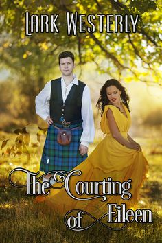 Courtship by arrangementand a fairy in the bed. Eileen o the Mist is annoyed when she learns her brother Kieran has arranged for a braefolk man to court her. Her Brother, Mists, My Books, Disney Characters, Fictional Characters, Fairy, Romantic, Disney Princess, Book Covers