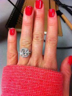 Beautiful Wedding Ideas : theBERRY