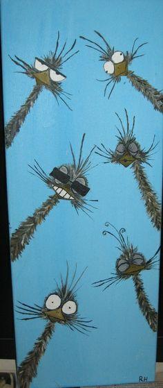 emujengi