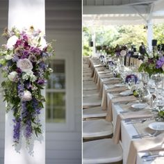 Get Tickets Now for StudioWed's Wedding Experience, a Day of Planning Seminars + Inspiration