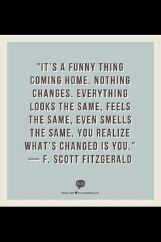 F. Scott Fitzgerald #quotes #fscottfitzgerald #life quotes to live by