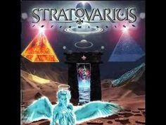 stratovarius elysium mp3 download