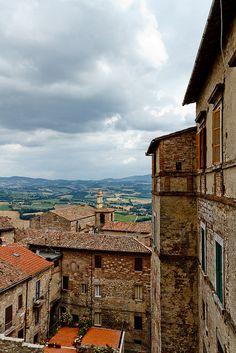 Todi, Province of Perugia Umbria region Italy