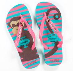 Loooooove these