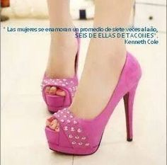 2d3beaef Zapatos Importados Taco 14 Con Plataforma 4 Exclusivos en Mercado Libre Perú