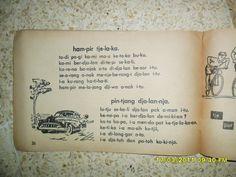 SAM_1972.JPG (1600×1200)