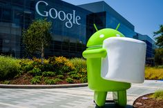 TechJunior: Story On Android N has Just Gone Viral !