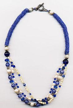 Handmade Jewelry N04