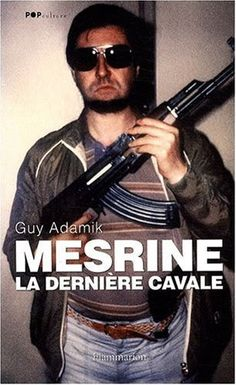 1983 GRATUIT MESRINE TÉLÉCHARGER
