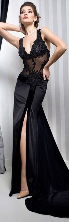 Sexy but elegant: Rochii de Seara - Colectia Velvet Angels 2013 ~