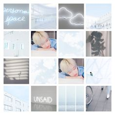 """""""36. I like everything about you"""" by jong-n ❤ liked on Polyvore featuring GET LOST, kpop, monstax and wonho"""