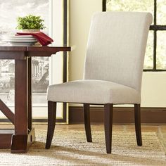 Shop Birch Lane for traditional and farmhouse Kitchen & Dining Room Furniture to match every style and budget. Enjoy Free Shipping on most stuff, even big stuff.