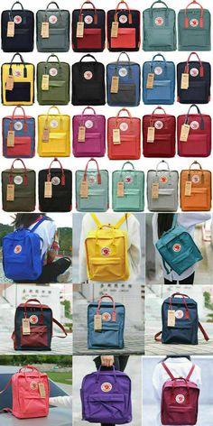 Bags and Backpacks 163537: Jansport Superbreak Backpack 100