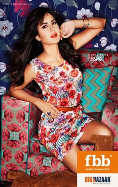katrina-kaif-photoshoot-for-fbb- (16)