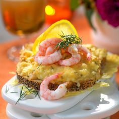 Sandwich Recipes, Fish And Seafood, Enchiladas, Toast, Sushi, Sandwiches, Food And Drink, Cooking Recipes, Eggs