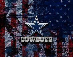 Dallas Cowboys Flag Poster Dallas Cowboys Art by McQDesign on Etsy Dallas Cowboys Flag, Dallas Cowboys Quotes, Dallas Cowboys Wallpaper, Dallas Cowboys Pictures, Nfl Football Teams, Texas Nfl, Sports Teams, Dallas Sports, Nfl Dallas