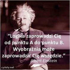 Aa Quotes, Motivational Quotes, Life Quotes, Semicolon, Albert Einstein, Word Art, Motto, Quotations, Language