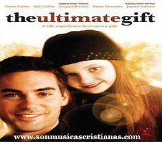 El ultimo regalo | Películas Cristianas