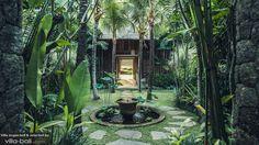 villa-reddoor-265c13a7.jpg (1000×562)