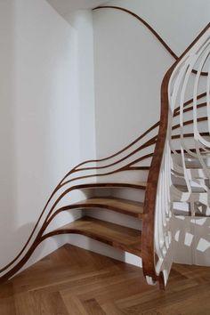 계단 인테리어 디자인