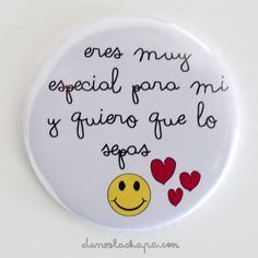 especial Special Friend Quotes, Little Prince Quotes, Mafalda Quotes, True Friendship Quotes, Emoji Love, Funny Spanish Memes, Love Post, Love Phrases, Happy Birthday Wishes