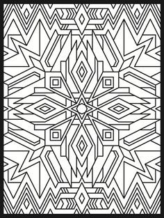423 Best Stained Glass Coloring images | Coloring books, Vintage ...