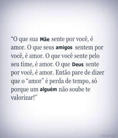 Amor Amour Love