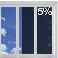 Privacy and Sun Control Window Film N05, Black (Very Dark) - 12in X 14ft Buydecorativefilm http://www.amazon.com/dp/B00FQN8K08/ref=cm_sw_r_pi_dp_lcPuvb1G99QQP