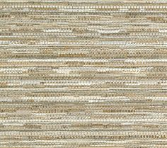 Hey, I found this really awesome Etsy listing at https://www.etsy.com/listing/244397280/taupe-woven-upholstery-fabric-ivory