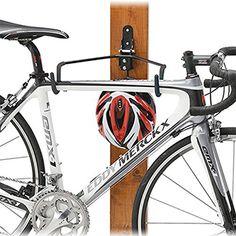MINOURA(ミノウラ) バイクハンガー4R [BIKEHANGAR4R] ロードバイク等用