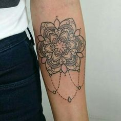 Prism Tattoo, Body Mods, Tatoos, Dream Catcher, Ink, Body Modifications, Dreamcatchers, India Ink, Tattos