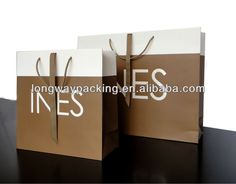 luxury shopping bag - Google 검색