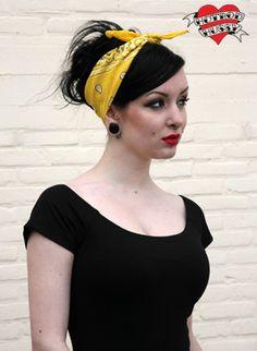 http://www.hotrodhussy.com/shop/accessoires/hair_wear