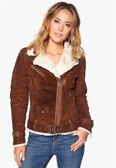 Kristine 2 Jacket
