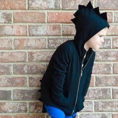 #kukukid hoodie #beauloves pants www.OurLittleLifeStyle