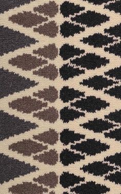 Alternative Flooring's Quirky B Margo Selby Fair Isle Sutton Carpet. The Quirky B Margo Selby Fair Isle Sutton Carpet takes inspiration from a classic pattern and makes it into a unique design. Alternative Flooring, Patterned Carpet, Unique, Classic, Inspiration, Design, Inspirational