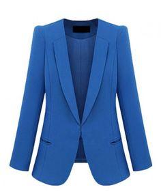 http://www.chicnova.com/jet-pockets-blue-blazers.html